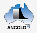 ANCOLD Home